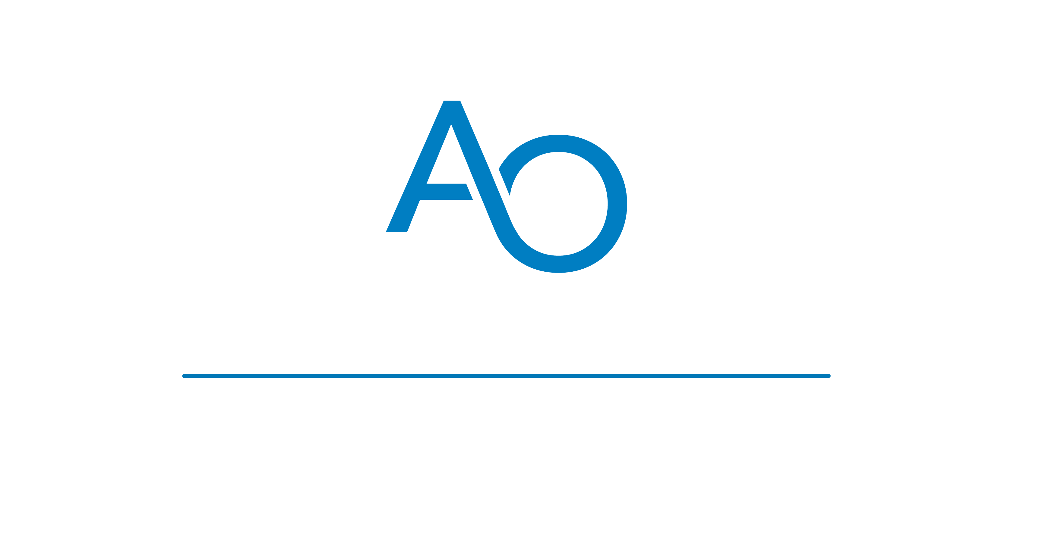 Rechtsanwältin Andrea R. Oster in Daun